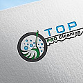 Top Pro Cleaning